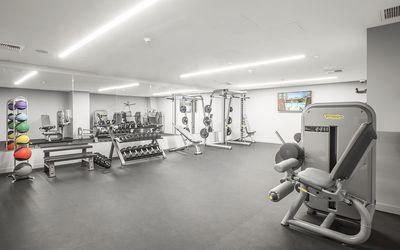 Sửa máy tập thể dục tại nhà