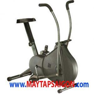 Xe đạp tập vật lý trị liệu